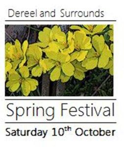 Dereel-Spring-Festivallogo