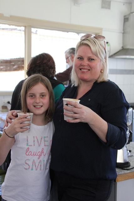 two-members-enjoying-coffee-at-hub-cafe
