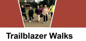 Golden Plains Shire Trailblazer Walks