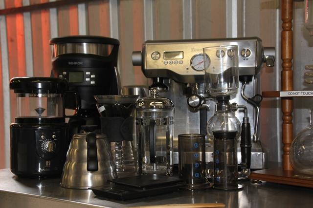 hub-cafe-coffee-101
