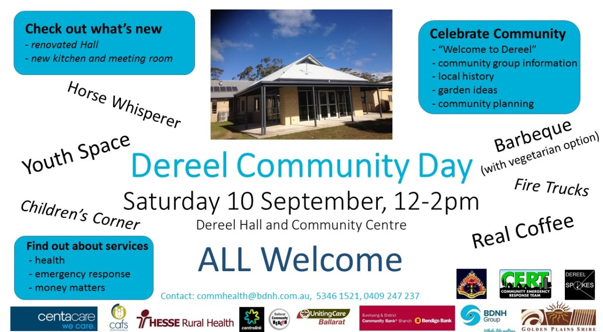 information-poster-promoting-dereel-community-day