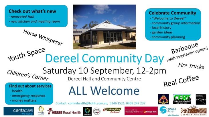 information-poster-promoting-dereel-community-day
