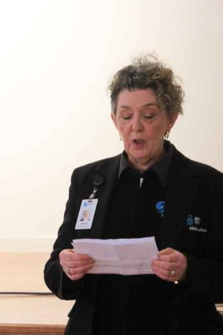 Welcome-Speech-Janine-BDNH