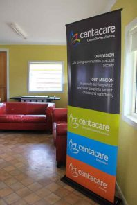 CentaCare-banner-with-mission-statement