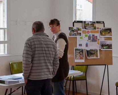 Dereel-Community-Garden-ideas-collected-by-Kim