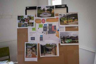 Dereel-Community-Garden-planning