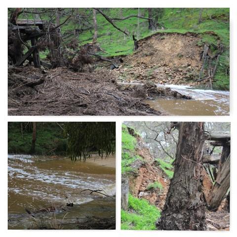 Misery-Creek-Bridge-After-Rainstorm
