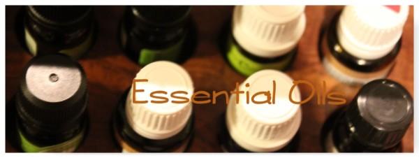 essential-oils-intro-info-session
