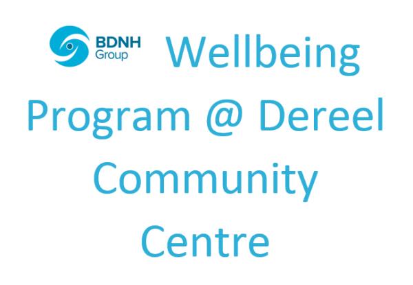 Community-Wellbeing-branding-image