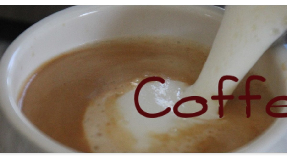 Coffee-at-home-intro-info-session