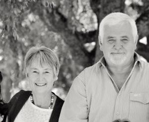 Lorraine-and-Jim-Ellis