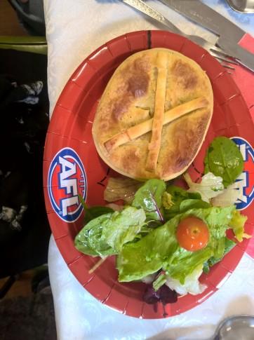 Dereel-footy-pie-lunch