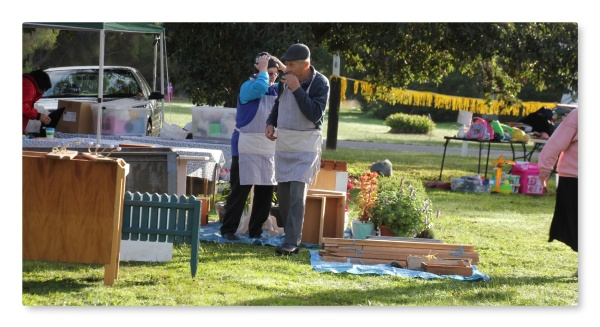 Australia-Day-Market-Rsl-Rokewood