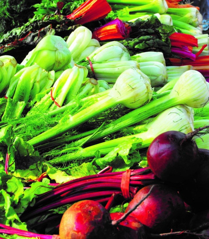 Fresh-Food-Growing-Cooking-eating-sharing