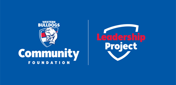 Western-Bulldogs-Leadership-Program