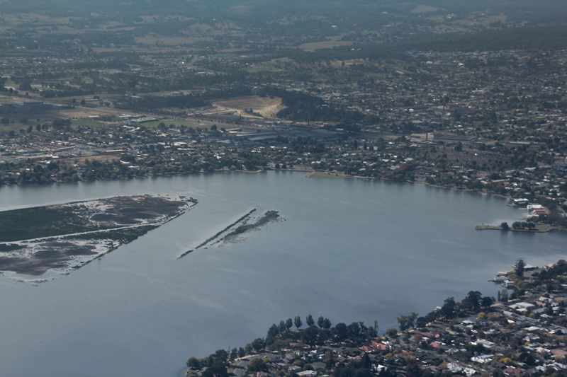 lake-wendouree-from-the-air-2013