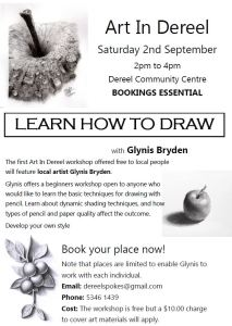Art-in-Dereel-workshop-with-Glynis-Bryden