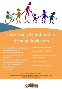 free-training-course-Increasing-Membership-Through-Inclusion
