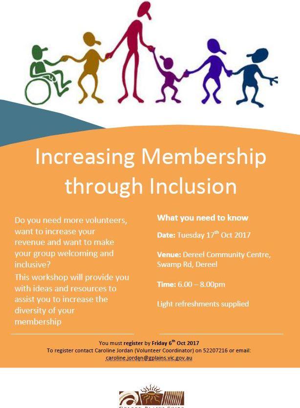 free-training-course-Increasing-Membership-Through-Inclusion