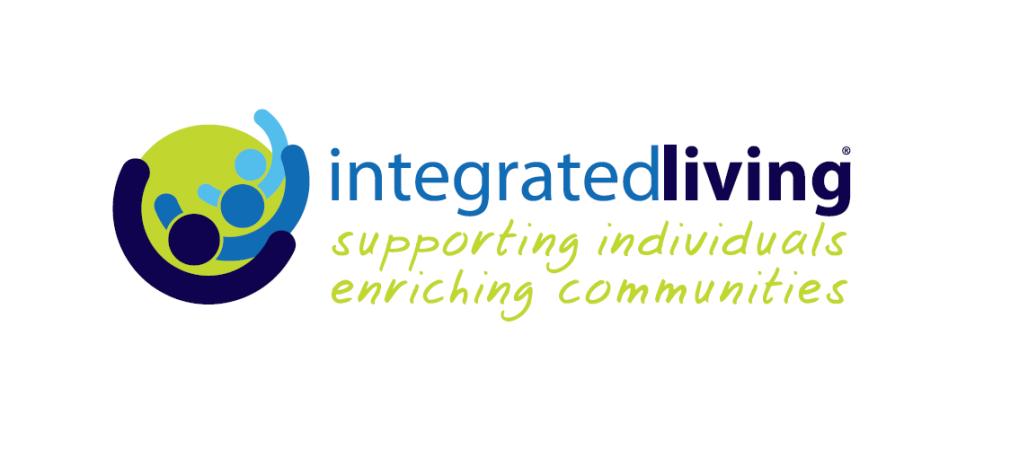integratedliving-Australia-Logo