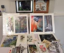 Art-In-Dereel-Jeanette-Brown