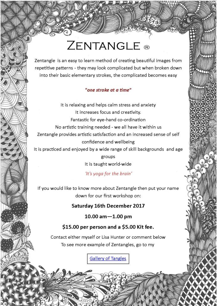 zentangle-workshop-Dereel