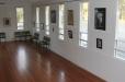 Art-In-Dereel-Art-Display-Dereel-Hall