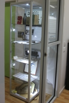 Dereel-History-Display-Case