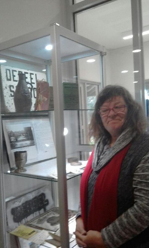 Julie Avery-Donaghy-Dereel-History-Group.