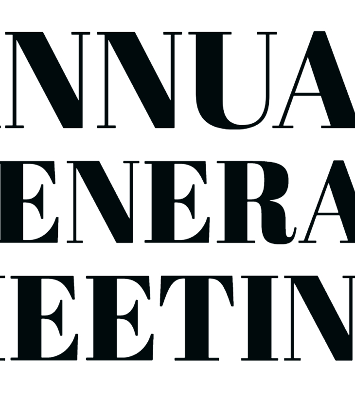 Annual-General-Meeting-Notice.