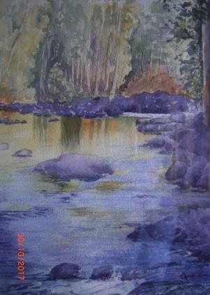 Marie-Perryman-watercolour_3