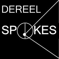 Dereel News